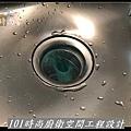 @一字廚房設計廚具工廠直營 101時尚廚具設計 樂天人造石檯面 作品-新北市中和陳公館(90).jpg