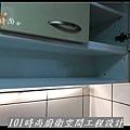 @一字廚房設計廚具工廠直營 101時尚廚具設計 樂天人造石檯面 作品-新北市中和陳公館(92).jpg