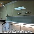 @一字廚房設計廚具工廠直營 101時尚廚具設計 樂天人造石檯面 作品-新北市中和陳公館(95).jpg