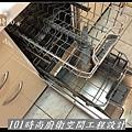 @一字廚房設計廚具工廠直營 101時尚廚具設計 樂天人造石檯面 作品-新北市中和陳公館(101).jpg
