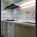 @一字廚房設計廚具工廠直營 101時尚廚具設計 樂天人造石檯面 作品-新北市中和陳公館(98).jpg