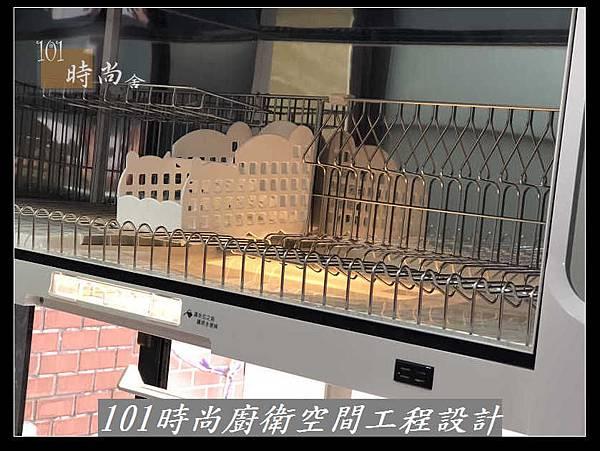@L字型廚房設計 廚具工廠直營 101時尚廚具設計 樂天人造石檯面 作品-和平東丁公館(68).jpg