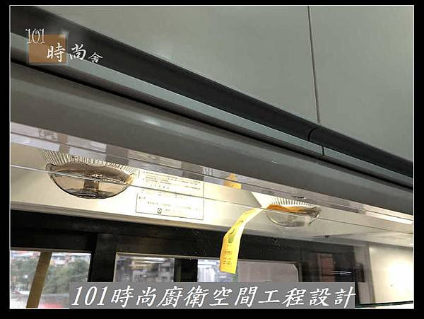 @L字型廚房設計 廚具工廠直營 101時尚廚具設計 樂天人造石檯面 作品-和平東丁公館(72).jpg