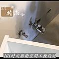 @廚具一字型 一字型廚房設計 系統廚具工廠直營作品 伊通街鄭公館--(1).jpg