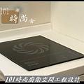 @廚具一字型 一字型廚房設計 系統廚具工廠直營作品 伊通街鄭公館(3).jpg