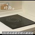 @廚具一字型 一字型廚房設計 系統廚具工廠直營作品 伊通街鄭公館(4).jpg