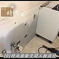 @廚具一字型 一字型廚房設計 系統廚具工廠直營作品 伊通街鄭公館--(4).jpg