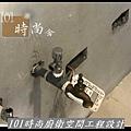 @廚具一字型 一字型廚房設計 系統廚具工廠直營作品 伊通街鄭公館--(6).jpg