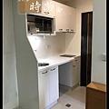 @廚具一字型 一字型廚房設計 系統廚具工廠直營作品 伊通街鄭公館(7).jpg
