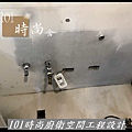 @廚具一字型 一字型廚房設計 系統廚具工廠直營作品 伊通街鄭公館--(5).jpg