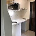 @廚具一字型 一字型廚房設計 系統廚具工廠直營作品 伊通街鄭公館(6).jpg