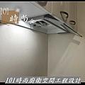 @廚具一字型 一字型廚房設計 系統廚具工廠直營作品 伊通街鄭公館(10).jpg