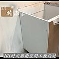 @廚具一字型 一字型廚房設計 系統廚具工廠直營作品 伊通街鄭公館--(10).jpg