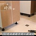 @廚具一字型 一字型廚房設計 系統廚具工廠直營作品 伊通街鄭公館--(11).jpg