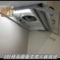@廚具一字型 一字型廚房設計 系統廚具工廠直營作品 伊通街鄭公館(11).jpg