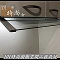 @廚具一字型 一字型廚房設計 系統廚具工廠直營作品 伊通街鄭公館(13).jpg