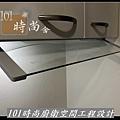 @廚具一字型 一字型廚房設計 系統廚具工廠直營作品 伊通街鄭公館(14).jpg