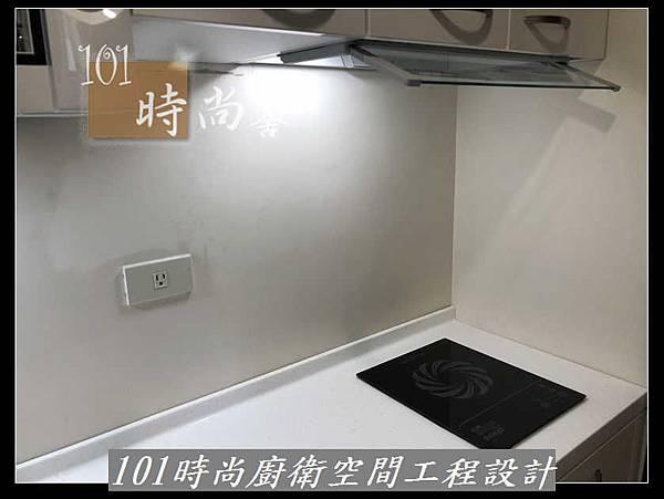 @廚具一字型 一字型廚房設計 系統廚具工廠直營作品 伊通街鄭公館(15).jpg