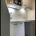 @廚具一字型 一字型廚房設計 系統廚具工廠直營作品 伊通街鄭公館(16).jpg