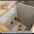 @廚具一字型 一字型廚房設計 系統廚具工廠直營作品 伊通街鄭公館--(17).jpg