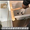 @廚具一字型 一字型廚房設計 系統廚具工廠直營作品 伊通街鄭公館--(14).jpg