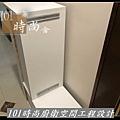 @廚具一字型 一字型廚房設計 系統廚具工廠直營作品 伊通街鄭公館--(13).jpg