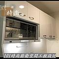 @廚具一字型 一字型廚房設計 系統廚具工廠直營作品 伊通街鄭公館(17).jpg