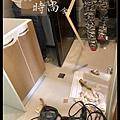 @廚具一字型 一字型廚房設計 系統廚具工廠直營作品 伊通街鄭公館--(18).jpg
