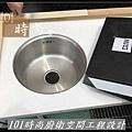 @廚具一字型 一字型廚房設計 系統廚具工廠直營作品 伊通街鄭公館--(20).jpg
