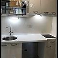 @廚具一字型 一字型廚房設計 系統廚具工廠直營作品 伊通街鄭公館(22).jpg
