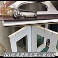 @廚具一字型 一字型廚房設計 系統廚具工廠直營作品 伊通街鄭公館--(23).jpg