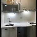 @廚具一字型 一字型廚房設計 系統廚具工廠直營作品 伊通街鄭公館(24).jpg