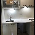 @廚具一字型 一字型廚房設計 系統廚具工廠直營作品 伊通街鄭公館(25).jpg