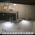 @廚具一字型 一字型廚房設計 系統廚具工廠直營作品 伊通街鄭公館(28).jpg