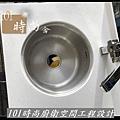 @廚具一字型 一字型廚房設計 系統廚具工廠直營作品 伊通街鄭公館--(31).jpg