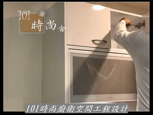 @廚具一字型 一字型廚房設計 系統廚具工廠直營作品 伊通街鄭公館--(33).jpg