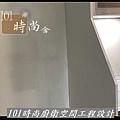 @廚具一字型 一字型廚房設計 系統廚具工廠直營作品 伊通街鄭公館--(34).jpg