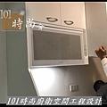 @廚具一字型 一字型廚房設計 系統廚具工廠直營作品 伊通街鄭公館--(35).jpg