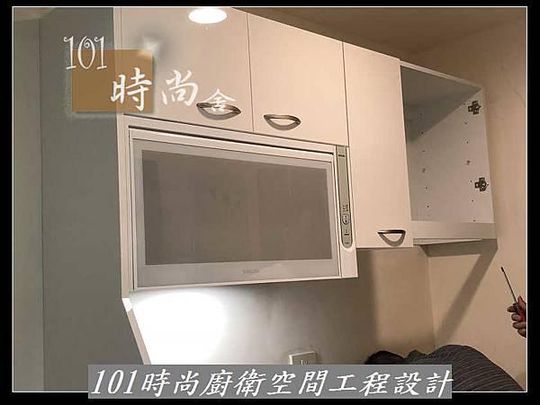 @廚具一字型 一字型廚房設計 系統廚具工廠直營作品 伊通街鄭公館--(36).jpg
