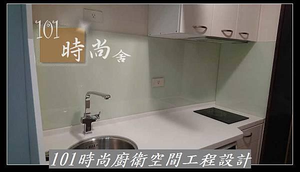@廚具一字型 一字型廚房設計 系統廚具工廠直營作品 伊通街鄭公館(64).jpg