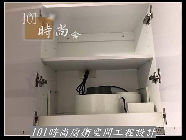 @廚具一字型 一字型廚房設計 系統廚具工廠直營作品 伊通街鄭公館(56).jpg
