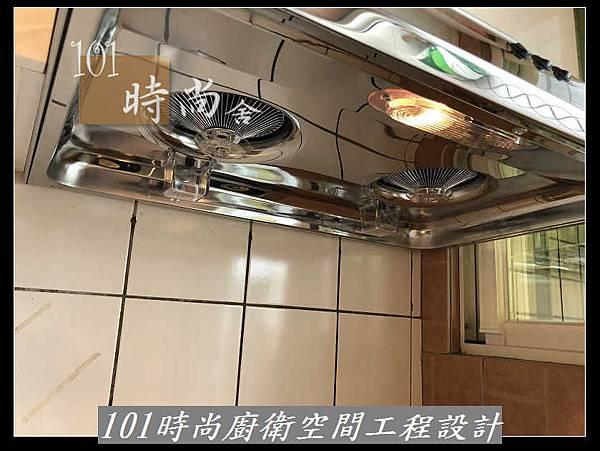 @不鏽鋼檯面一字型廚房設計 系統廚具櫥櫃工廠直營 作品分享:新店北宜路黃公館(24).jpg