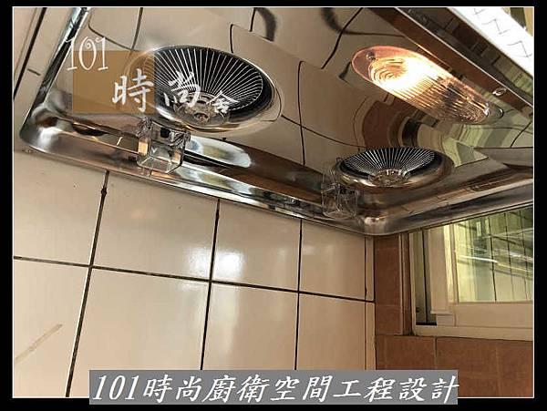@不鏽鋼檯面一字型廚房設計 系統廚具櫥櫃工廠直營 作品分享:新店北宜路黃公館(25).jpg