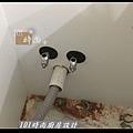 @小套房廚具  美耐板一字型廚房設計 作品分享-中和連城郭公館(8).jpg