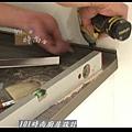 @小套房廚具  美耐板一字型廚房設計 作品分享-中和連城郭公館(13).jpg