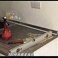 @小套房廚具  美耐板一字型廚房設計 作品分享-中和連城郭公館(15).jpg