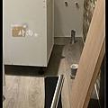 @小套房廚具  美耐板一字型廚房設計 作品分享-中和連城郭公館(17).jpg