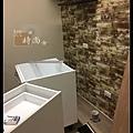 @小套房廚具  美耐板一字型廚房設計 作品分享-中和連城郭公館(20).jpg
