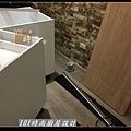@小套房廚具  美耐板一字型廚房設計 作品分享-中和連城郭公館(19).jpg