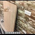 @小套房廚具  美耐板一字型廚房設計 作品分享-中和連城郭公館(18).jpg